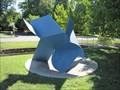 Image for AV/T.S.C. - Springfield, Missouri