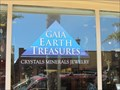 Image for Gaia Earth Treasures - Capitola, CA