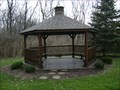 Image for Gazebo in Harbin Park - Fairfield, OH
