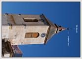 Image for TB 1504-33 Nechanice, kostel, CZ