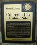 Image for Kilbourn-Leak House - Centerville, Utah