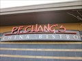 Image for P.F. Chang's Neon - Fremont, CA