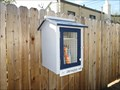 Image for Little Free Library #14887 - El Cerrito, CA