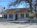 Image for Texanna Snow's School - Montgomery, Texas