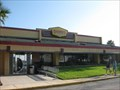 Image for Denny's - International Blvd - Orlando, FL