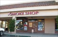 Image for Smoke Shop - King City, CA