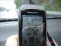 Image for Rikitan = W 074°54.826 = I-80 near Blairstown, NJ