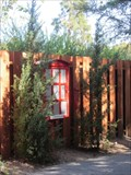 Image for Little Free Library # 10237- Orinda, CA