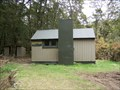 Image for Princhester Base Hut