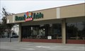 Image for Round Table Pizza - 37480 Fremont Blvd  - Fremont, CA