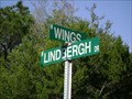 Image for Wings & Lindbergh - Crystal River, FL