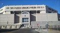 Image for Muhammad Ali's US Airways Center