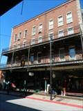 Image for Hotel at 63 Spring St - Eureka Springs Historic District - Eureka Springs, Ar.