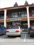 Image for Quiznos - Mission Blvd - Fremont, CA