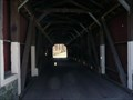 Image for Kurtz's Mill Covered Bridge - Lancaster, PA