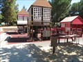 Image for Maidu Park Project Play Playground - Roseville, CA