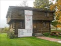 Image for Fort Brewerton Historical Society - Brewerton, NY
