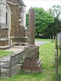 Image for Eames - Stanbridge- Bedfordshire, UK