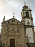 Image for Igreja de S. Felix - Monção, Portugal