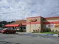 Image for Carl's Jr. - San Fernando Rd. - Newhall, CA