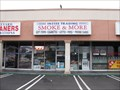 Image for Buena Park, CA - (Village post office)  90620