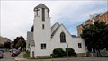 Image for St. Paul's Pro Cathedral - Kamloops, BC