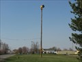 Image for Shawnee County Outdoor Warning Device #60