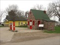 Image for Heath Mobil Service Station - Correctionville, IA