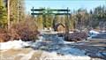 Image for CampTweedsmuir - Fruitvale, BC