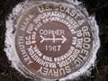 Image for COPPER AZ MK - Pennsylvania