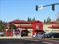 Image for Jack in the Box - Sunrise - Citrus Heights, CA