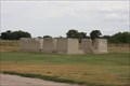 Image for Fort Laramie National Historic Site -- Ft. Laramie , WY