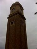 Image for St Kilda Town Clock - Victoria, Australia