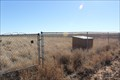 Image for Della Plain Cemetery -- Floyd Co. TX