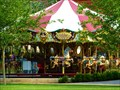 Image for Carousel at Town Square - St. George, Utah