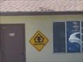 Image for Fire Station 21 Safe Haven - San Jose, CA