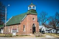 Image for Second Baptist Church – Neosho, Missouri