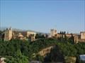 Image for Alhambra y Generalife  - Granada, Spain