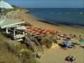 Image for Praia da Oura - Albufeira, Portugal