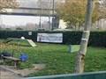 Image for Parc d'activités canines - Asnières-sur-Seine, France