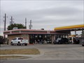 Image for 7-Eleven #34111 - Coit and Belt Line - Dallas, TX