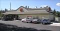 Image for Century Drive & Simpson McDonald's, Bend, Oregon