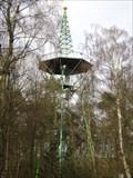 Image for Aussichtsturm Lönsberg - Niedersachsen