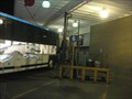 Image for Greyhound Station - Tampa, FL