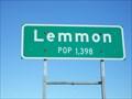 Image for Lemmon, South Dakota