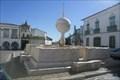Image for Chafariz das Portas de Moura - Évora, Portugal