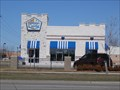 Image for WHITE CASTLE - 23 Mile Road - Utica, MI.