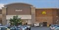 Image for Riverton Wal*Mart #3620 McDonalds