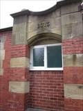 Image for Ysgol Pontfadog, Pontfadog, Ceiriog Valley, Llangollen, Wrexham, Wales, UK