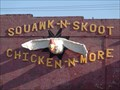 Image for Squawk N Skoot - El Reno, Oklahoma, USA.